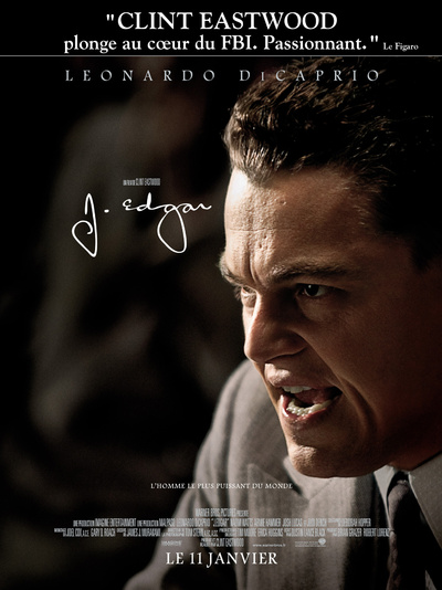 J.EDGAR
