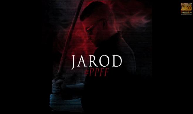 """Jarod - #PPFF """"J'ai rayé de la liste mes anciens potes qui passent aux aveux"""""""