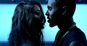 Nouveau clip de Jason Derulo : The Other Side