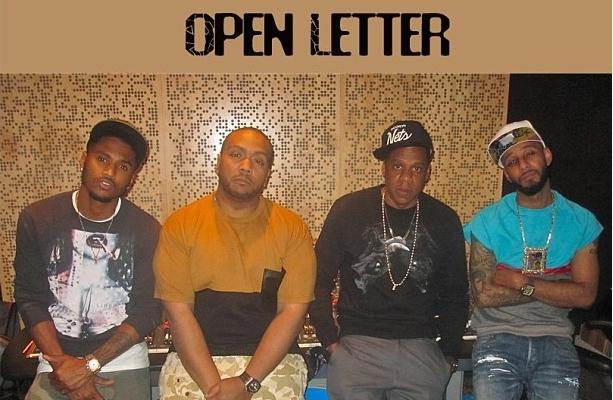 JayZ-Swizz-Timbo-Open-Letter