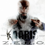 KAARIS