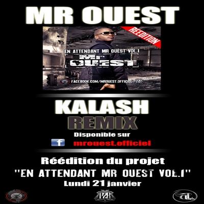 KALASH MR OUEST(1)