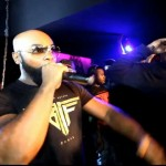 Kaaris Show Case -Esprit De Paris- [@HDocks]