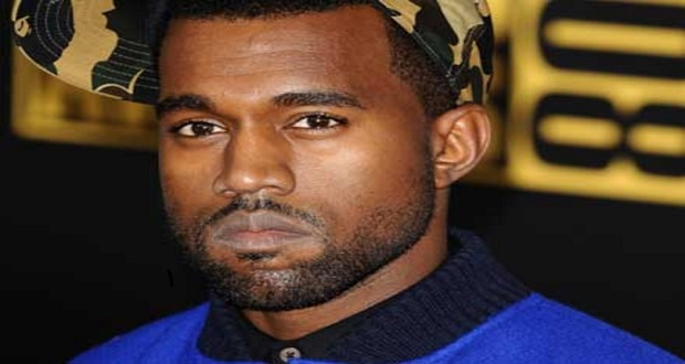 Kanye West comptait signer chez Cash Money