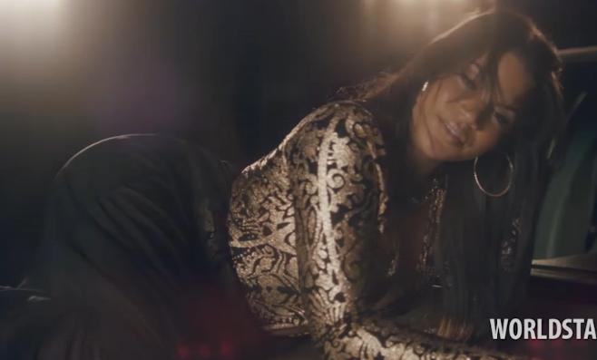 """Kidd Kidd en collaboration avec 50 Cent et Lloyd Banks pour le clip """"Big Body Benz"""""""