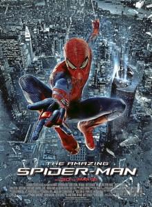 L-affiche-du-film-The-amazing-Spider-Man-de-Marc-Webb_portrait_w674