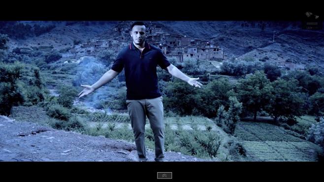 """L.E.C.K remixe le titre """"Shwarks"""" avec Zesau et Mike Lucazz"""