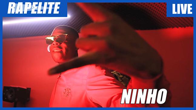 NINHO