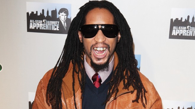 """""""Bend Ova"""" le nouveau titre de Lil Jon Featuring Tyga"""