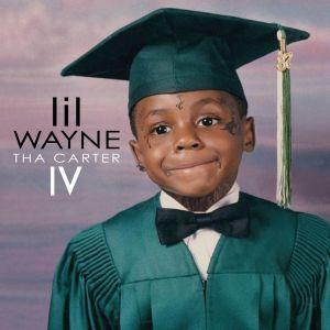 Lil' Wayne Tha Carter IV