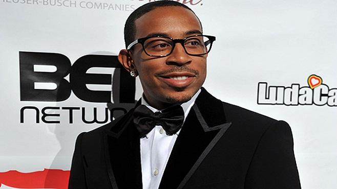 "Ludacris met en ligne son dernier freestyle ""Coco"""