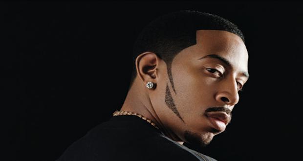 Ludacris aurait volé des lyrics !