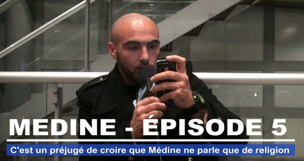 MEDINEEPISODE5620330SITE