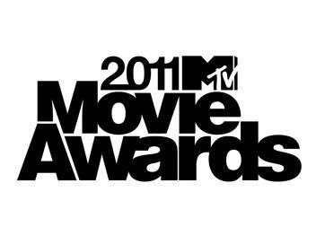 Les nominés aux MTV Video Awards 2011