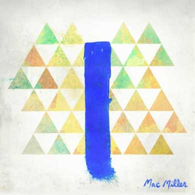 Mac-Miller-Blue-Slide-Park-Album-Cover-Artwork