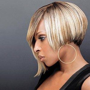 Mary J. Blige - MY LIFE II: THE JOURNEY CONTINUES