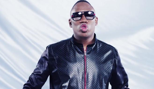 « #CDouxDeh » le nouveau clip de Mokobé