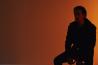 Nekfeu : son nouvel album surprise atteint un record !