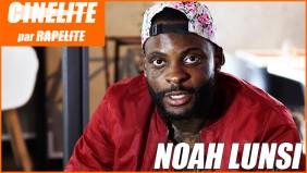 Noah Lunsi