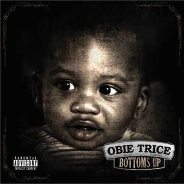 Obie-Trice-Bottoms-Up-Album-Tracklist