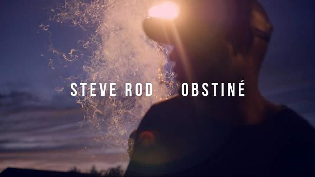 Steve Rod