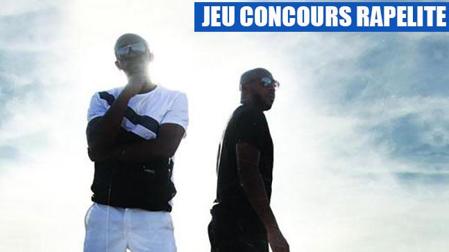 PUISSANCE NORD JEU CONCOURS