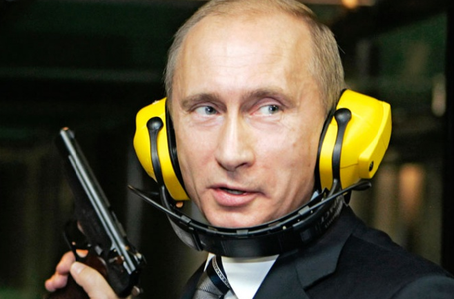 Justine Timberlarke et Miley Cyrus victimes des relations Américano-Russe
