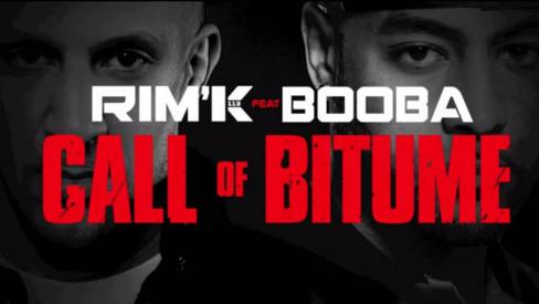 RIM-K-feat-BOOBA-Call-Of-Bitume-Exclu-Urban-Hit-162412