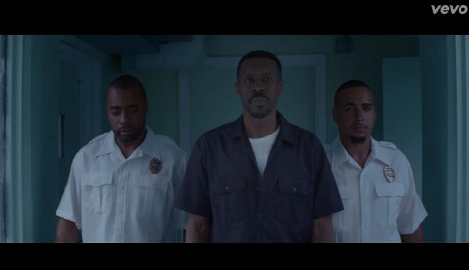 """""""Thug Cry"""" le nouveau clip de Rick Ross Featuring Lil Wayne"""