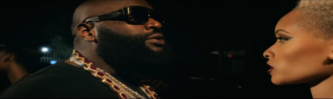Rick ross ft k.michelle 196