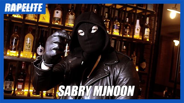 Sabry Mjnoon