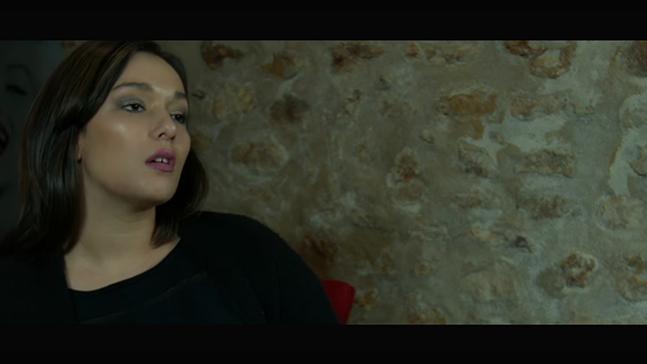 S-PION - Donna Imma