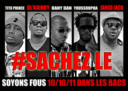 Sachez Le