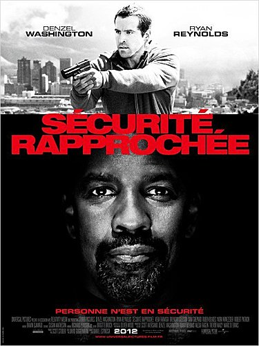 Securite-Rapprochee_FR