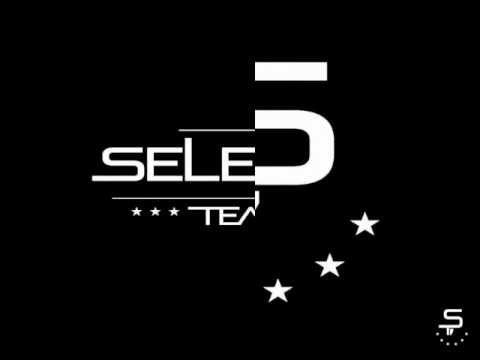 Selecao Team - Ramene Ton Equipe (Remix)