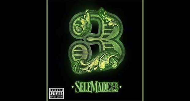 Maybach Music : Rick Ross revient avec Self Made 3