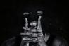 Siboy : sa collaboration avec Booba sur son nouveau morceau « Mula »