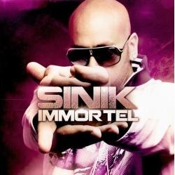 Sinik immortel
