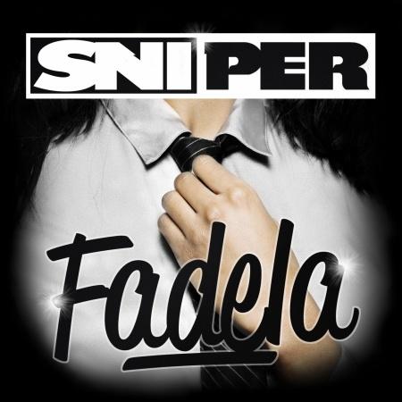 Sniper - Fadela