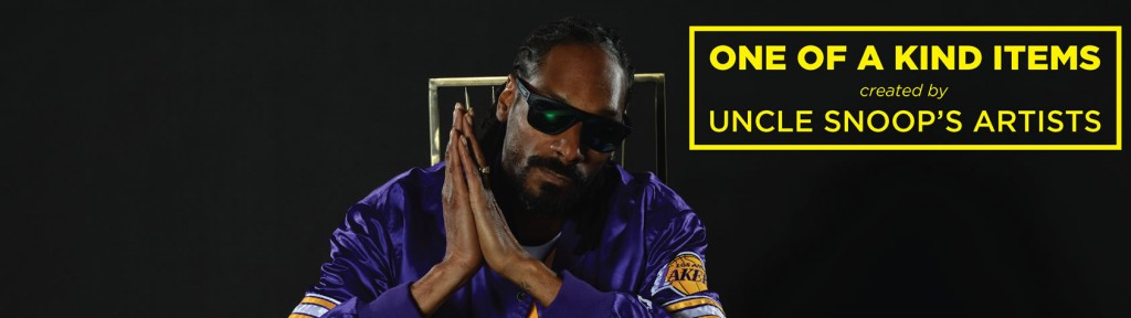 Snoop collectif