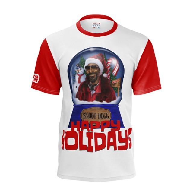 Snoop collectif 5