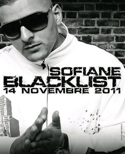 Sofiane-Blacklist