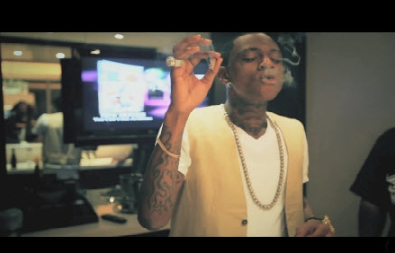 Soulja Boy - My City