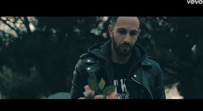 """Still Fresh présente son nouveau clip """"D'homme à femmes"""""""
