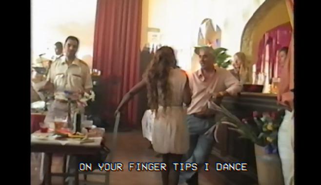 """Stromae dévoile son dernier clip """"Ave Cesaria"""""""
