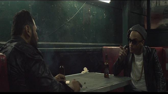 """T.I présente le clip """"King"""""""