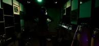 TIFAYNE - Healed (Teaser)
