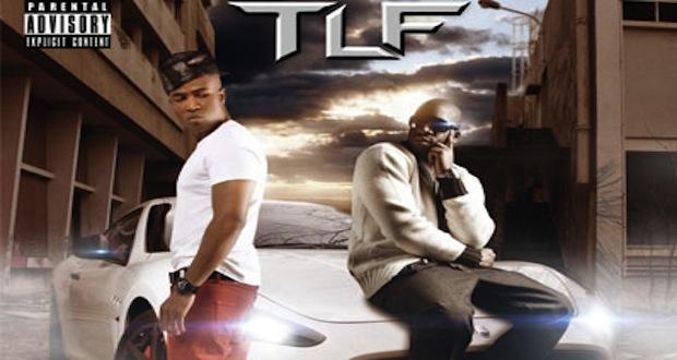 TLF : Ghetto Drame 2 fait une superbe entrée