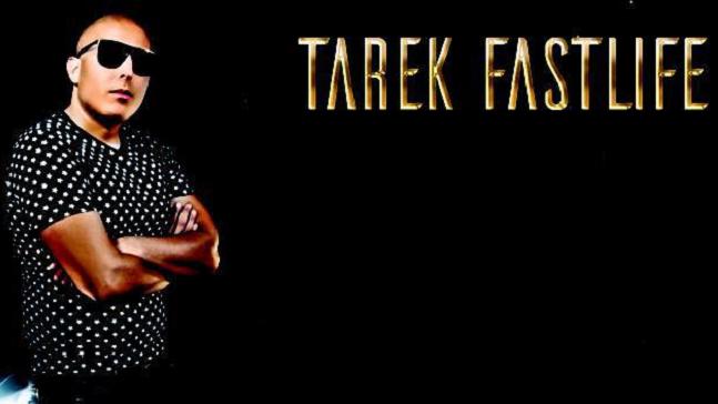 Tarek Fastlife