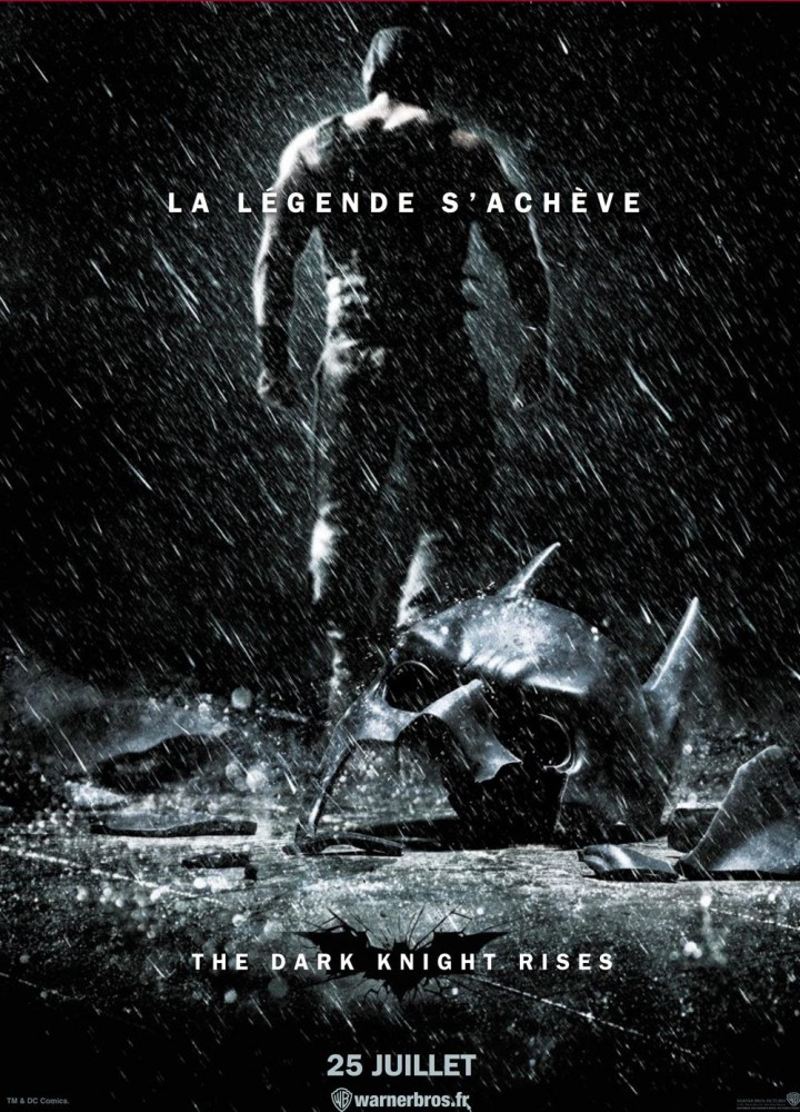The-Dark-Knight-Rises-Affiche-Bane-France1-720x1000